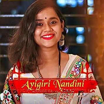 Ayigiri Nandini