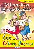 Villancicos Y Zambomba. Lee Con..... (Lee Con Gloria Fuertes)