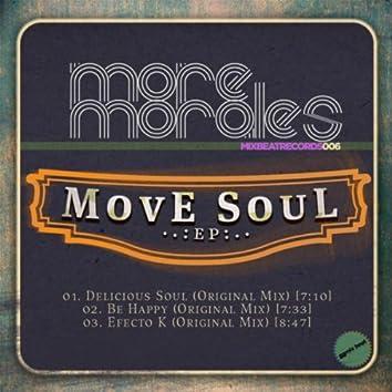 Move Soul