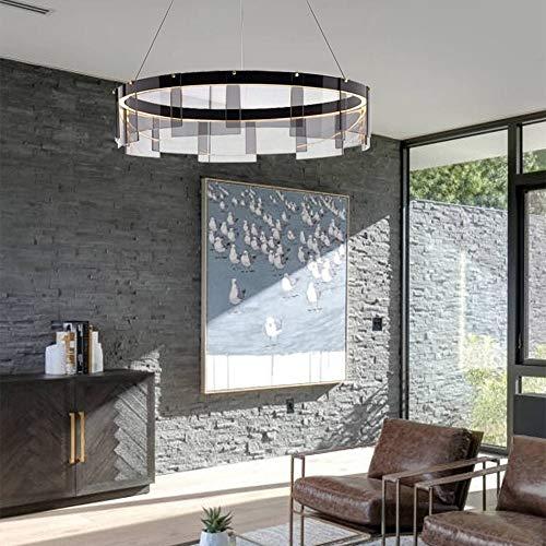 YZYZYZ Moderne woonkamer-kunst-kandelaar palen-moderne Europese restaurant-designer-voorbeeldige kamer-kandelaar