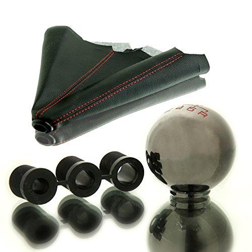 02 chevy trailblazer lt parts - 9