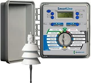 smartline sl1600 controller