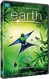 Earth - Un Nouveau Jour Sur Terre
