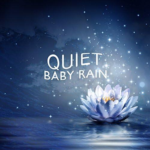 Baby Sleep Rain