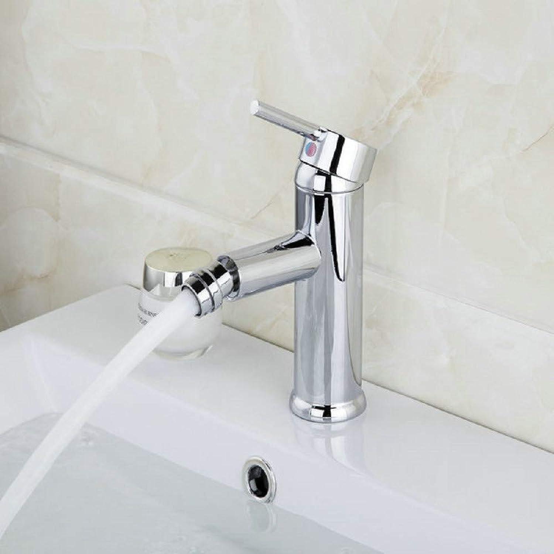 Bathroom Taps Full Brass Faucet Bathroom Bathroom Chrome Bath Faucet Faucet Faucet Bathroom Sink Tap Basin Sink Mixer Tap