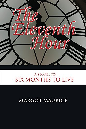 Book: The Eleventh Hour by Margot Maurice