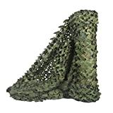 Sitong Bulk Roll Camo Netting for Hunting Military Decoration Sunshade