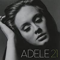 21 by Adele (2011-02-22)