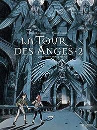 A La Croisée Des Mondes 2 Film Sortie
