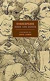 Shakespeare (New York Review Books Classics) - Mark Van Doren