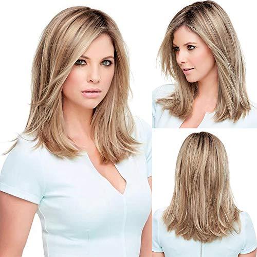 conseguir pelucas fibra futura
