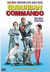DVD Anamorphic, Closed-captioned, Color English (Subtitled), English (Original Language), English (Unknown) 1 90