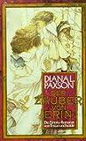 Diana L. Paxson: Der Zauber von Erin
