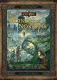 Ruinen des Nordens (Der Eine Ring / Das Rollenspiel zu 'Herr der Ringe' und 'Der Hobbit')