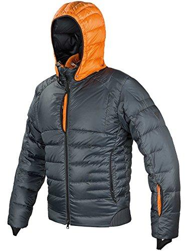 Dainese Herren Snowboard Jacke X-Bumb E1 Jacket