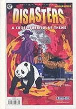 Disasters: A Cross-curricular Theme