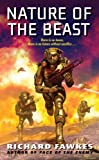 Nature of the Beast (Military Science Fiction Series)