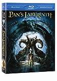 Pan's Labyrinth [Blu-ray] [Blu-ray] (2009)...