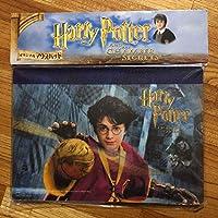 ハリーポッター オリジナルマウスパッド