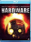 Hardware [Blu-Ray] [Import]