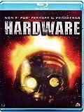 Hardware [Blu-Ray] [Import]