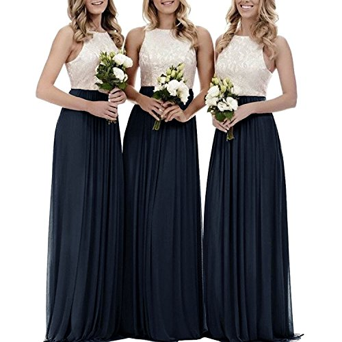 Women Girls Wedding Guests Gowns