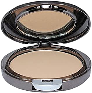 Faces Silken Finish Pressed Powder, Rose 05, 9g