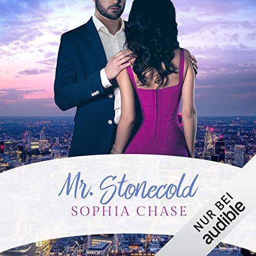 Mr. Stonecold Titelbild