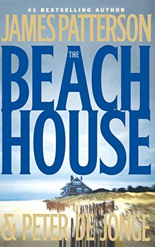 The Beach House product image