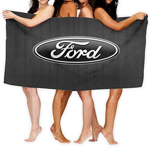 Large Puzzle Toallas de lujo para la cara, toallas de mano, toallas de baño, toallas de baño, calidad de hotel, estilo moderno