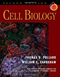 Cell Biology: With STUDENT CONSULT Access, 2e