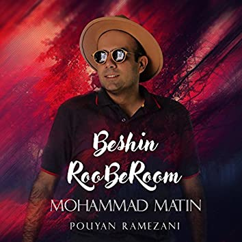 Beshin RooBeRoom