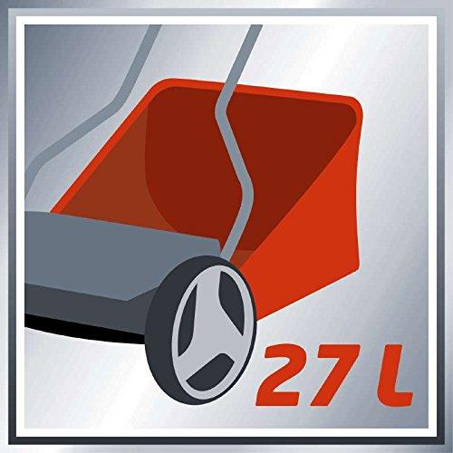 Einhell GC-HM 40 Hand Lawn Mower