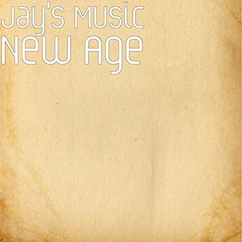 Jay's Music