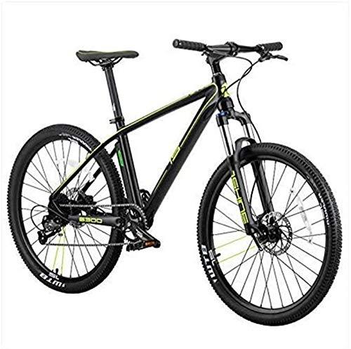 HCMNME Bicicleta Duradera, Automático de Onda Bicicleta ecológica Inteligente Velocidad eléctrica, la...