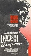 Miami Mayhem: Clash of the Champions (1988)
