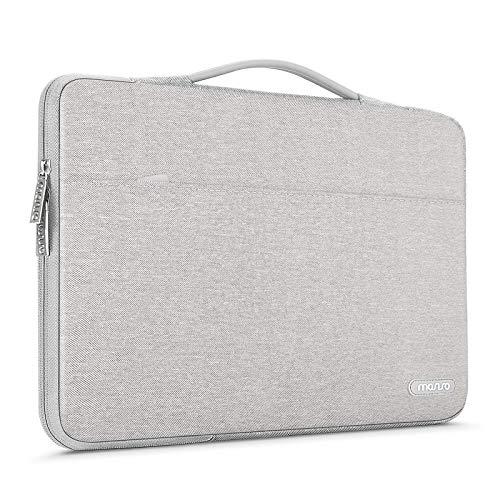 Laptop Con Core I7 marca MOSISO