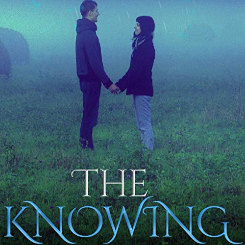 The Knowing: A Bulwark Anthology audiobook cover art