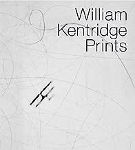Best william kentridge prints Reviews