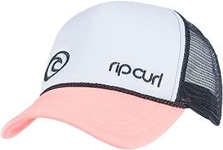 Rip Curl Women's Hot Wire Trucka Cap