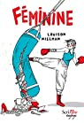 Féminine par Nielman