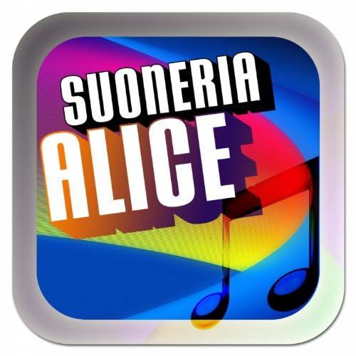 Alice Suoneria