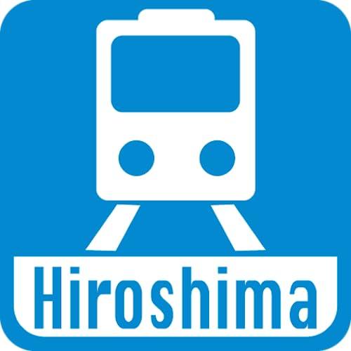 Hiroshima Metro