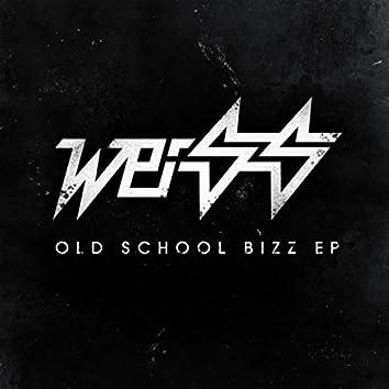 Old Skool Bizz EP