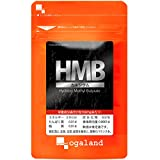 HMBカルシウム (180粒)