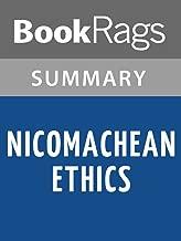 Best nicomachean ethics study guide Reviews