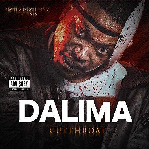 Cutthroat [Explicit]
