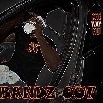 Bandz Out