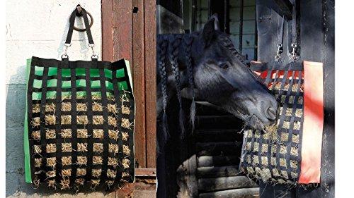 Harry's Horse Hooitas Adagio, Farbe:Grün