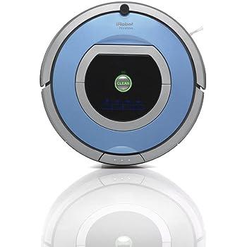 iRobot Roomba 790 - Robot Aspirador: Amazon.es: Hogar